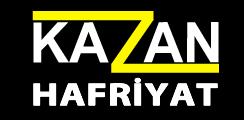 İzmir Kazan Hafriyat