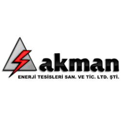Akman Enerji