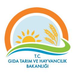 T.C. Gıda Tarım ve Hayvancılık Bakanlığı