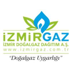 İzmir Gaz