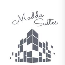 Modda Suites
