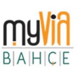 MyVia Bahçe