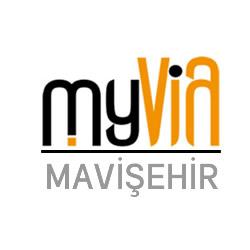MyVia Mavişehir