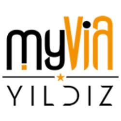 MyVia Yıldız