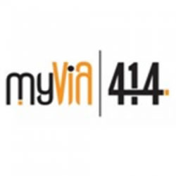 MyVia 414