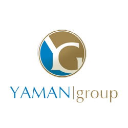 Yaman Group