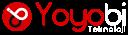 Yoyobi Teknoloji Web Tasarım İzmir